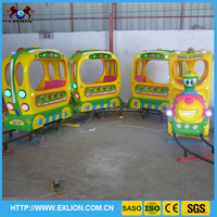 Buy Theme park rides water train shooting in China on Alibaba.com