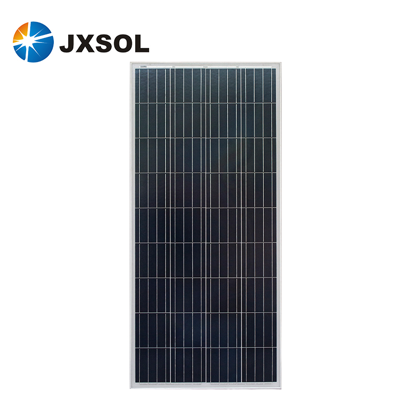 New arrived factory direct good quality organic solar panel cells