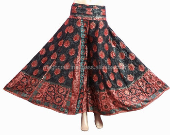 a5bdc69baa1 2014 New Trend Harem Yoga Pants Women Loose Palazzo Pants-Wholesale  umbrella trousers-party