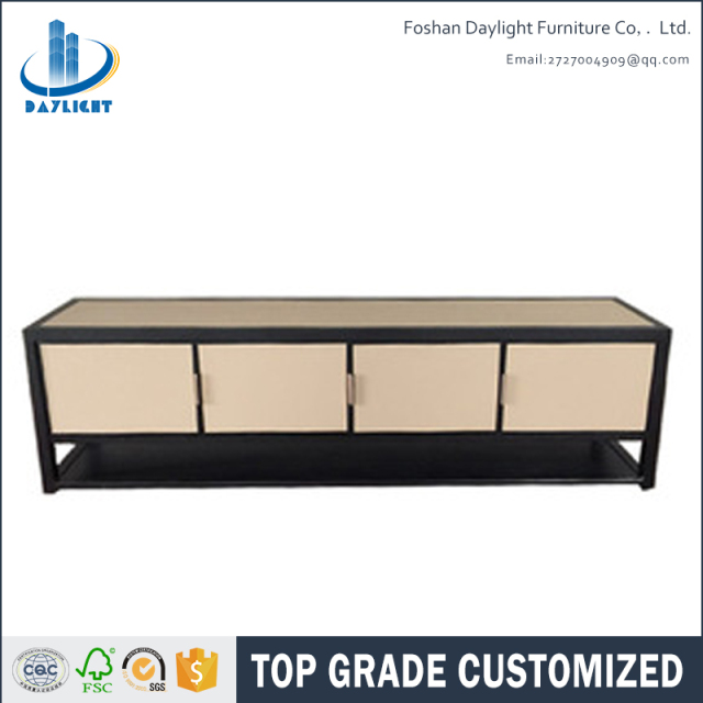 Buy Cheap China Restaurant Furniture Stand Products Find China - Restaurant table stands