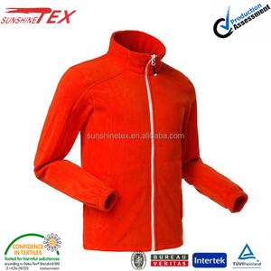 China Italian Wholesale Clothing, China Italian Wholesale