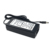 Universal travel waterproof  AC DC Power adaptor 12V 5A US plug  power charger adapter