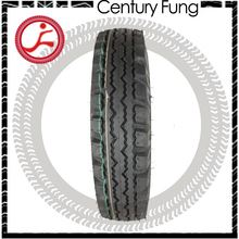 High Quality Motorcycle Tyres And Tube 4.00-8 275-18