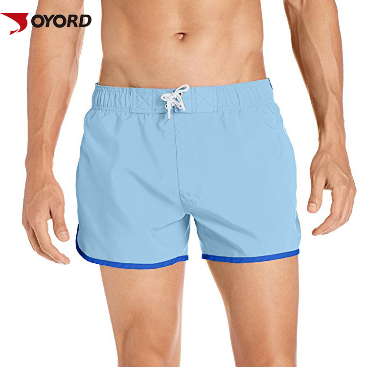 06dfbc4d0d Wholesale Funny Men Swim Trunks Tailored Board Shorts - Buy Mens ...