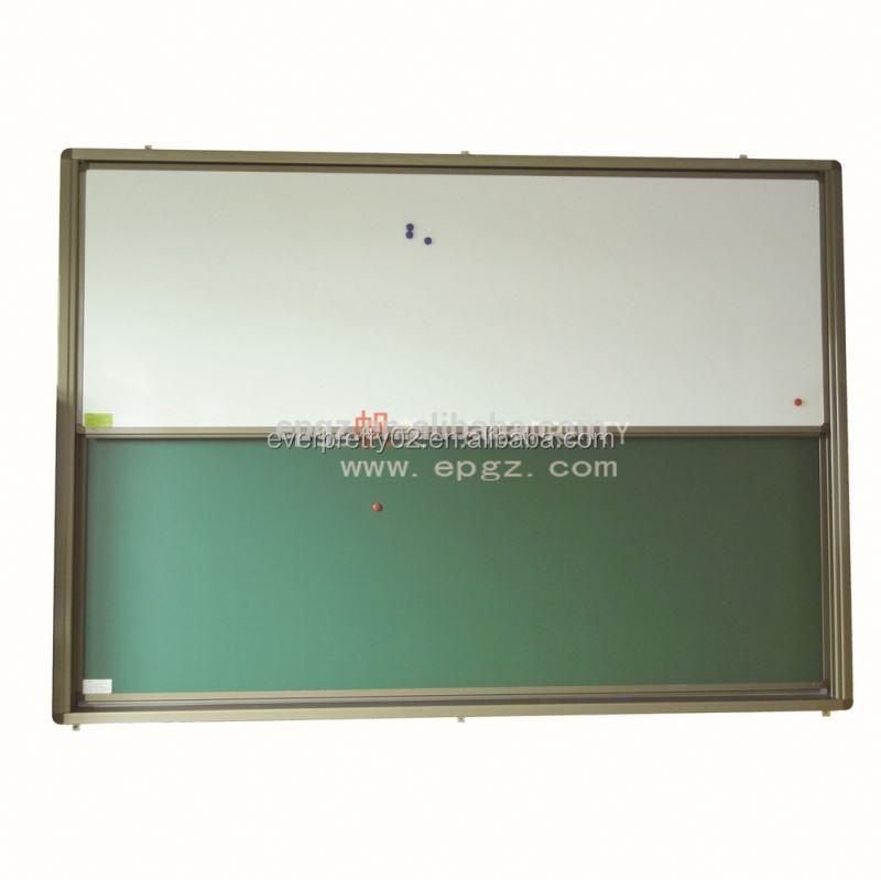 classroom whiteboard price. roll up whiteboard, whiteboard suppliers and manufacturers at alibaba.com classroom price t