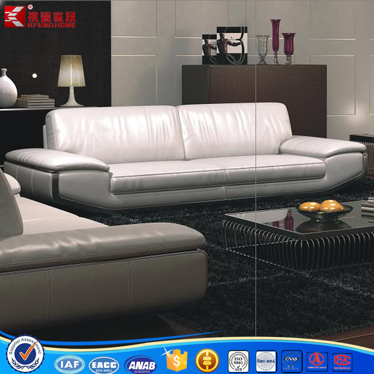 Klippan Sofa Cover Malaysia 28 Images Custom Sofa Covers Sydney Aecagra Org 100 Coffee