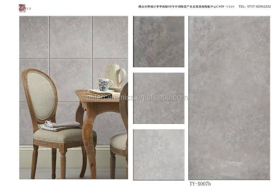 Kitchen Tiles Design Kajaria kajaria wall tiles design for living room - popular living room 2017