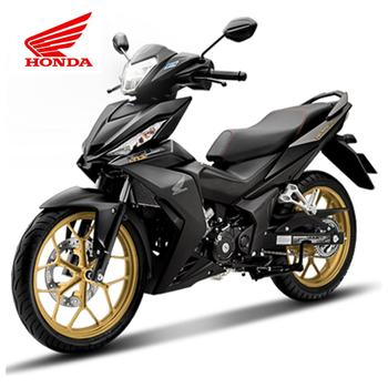 Hot Vietnam Honda Winner 150 Sport Underbone Motorcycle ...