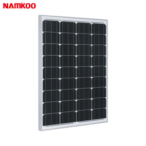 220v home roof cheap price 36 cells photovoltaic solar panel mono