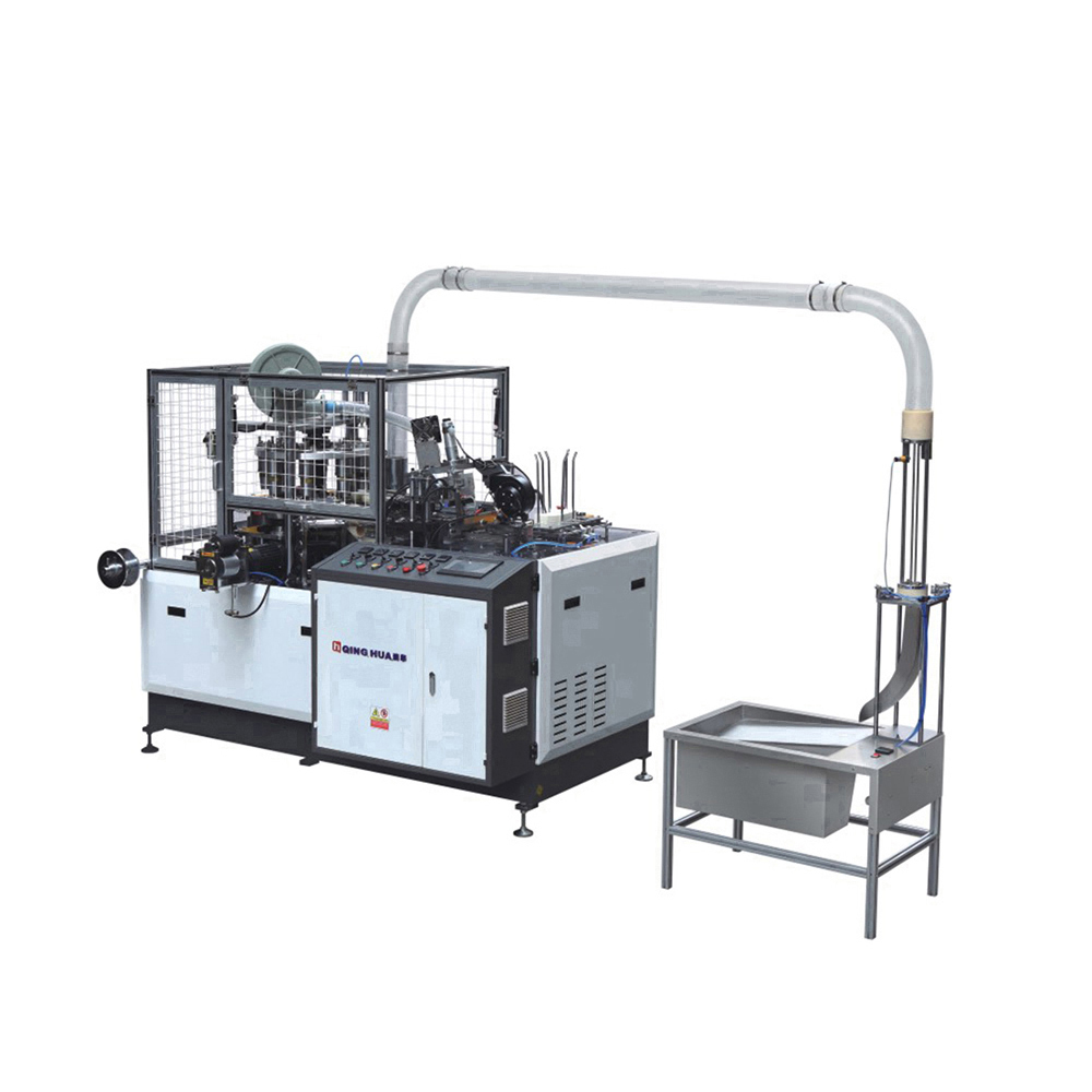 Manual paper cup machines paper cup lid making machine price of paper cups  machine, View price of paper cups machine, QC Product Details from Wenzhou