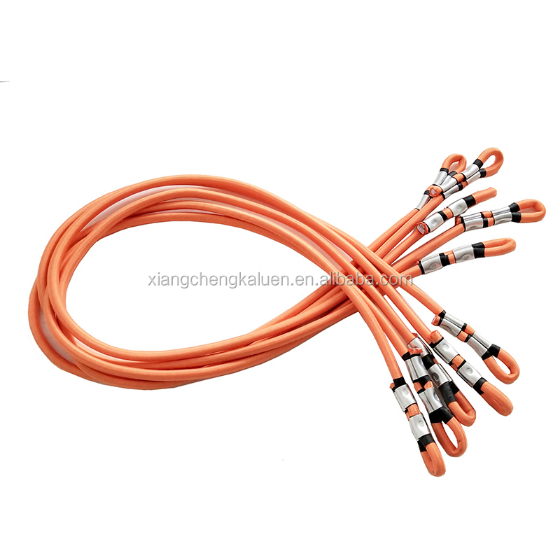 bungee cord colored.jpg