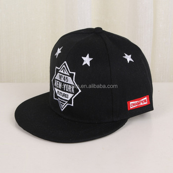 4c2a6469536 new style custom 6 panel era yupoong 3d embroidery hip hop snapback caps  and snapback hats