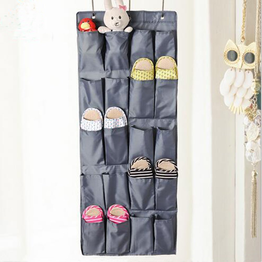 closet shoe at racks doors door rubber ideas for holder holderexcellent shoes with