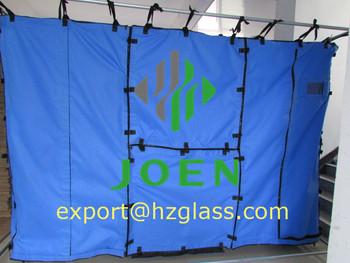 Joen Safe Welding House Or Habitat For Drilling Platform