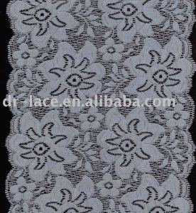 african changle lace fabric
