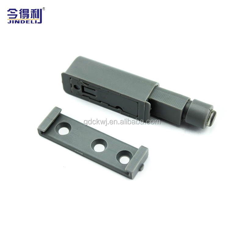 Bulk Wholesale Kitchen Furniture Door Buffer Soft Close Plastic Damper For  Cabinet Door Cabinet Soft Close Damper   Buy Heavy Sliding Door ...