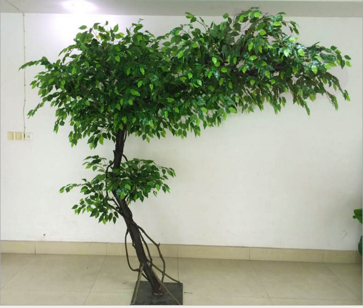 Fake Banyan Tree, Fake Banyan Tree Suppliers And Manufacturers At  Alibaba.com