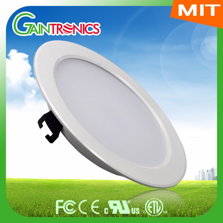 0DL128 LED Residential Lighting 20W led panel downlight, led 20W ceiling light
