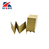 Continuous Sheet of Corrugated Board 100 percentage Recyclable