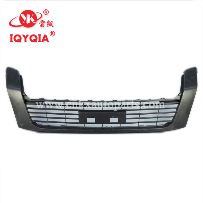 53901-0K010 53901-0K020 Hot Selling front bumper grille camry for HILUX REVO 2015-