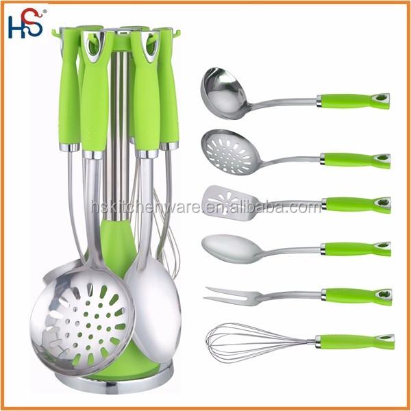 Kitchen Accessories Names kitchen accessories names, kitchen accessories names suppliers and