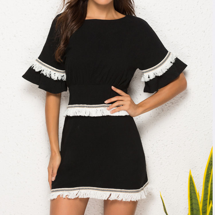 China Knitwear Dress, China Knitwear Dress Manufacturers and