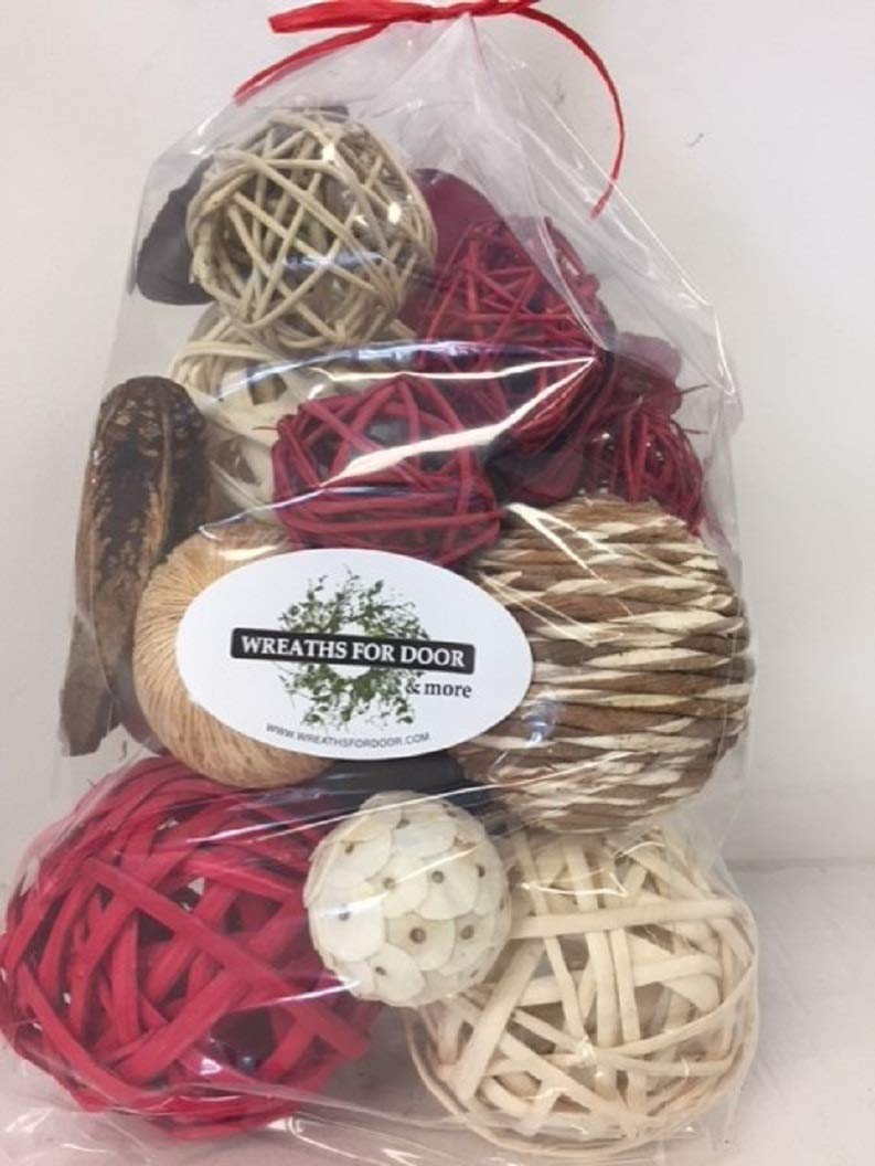 Cheap Sphere Decorative Balls Find Sphere Decorative Balls