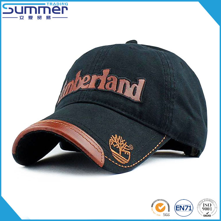 native american baseball caps for sale buy online fashion made custom panel embroidery letter youth where to in melbourne