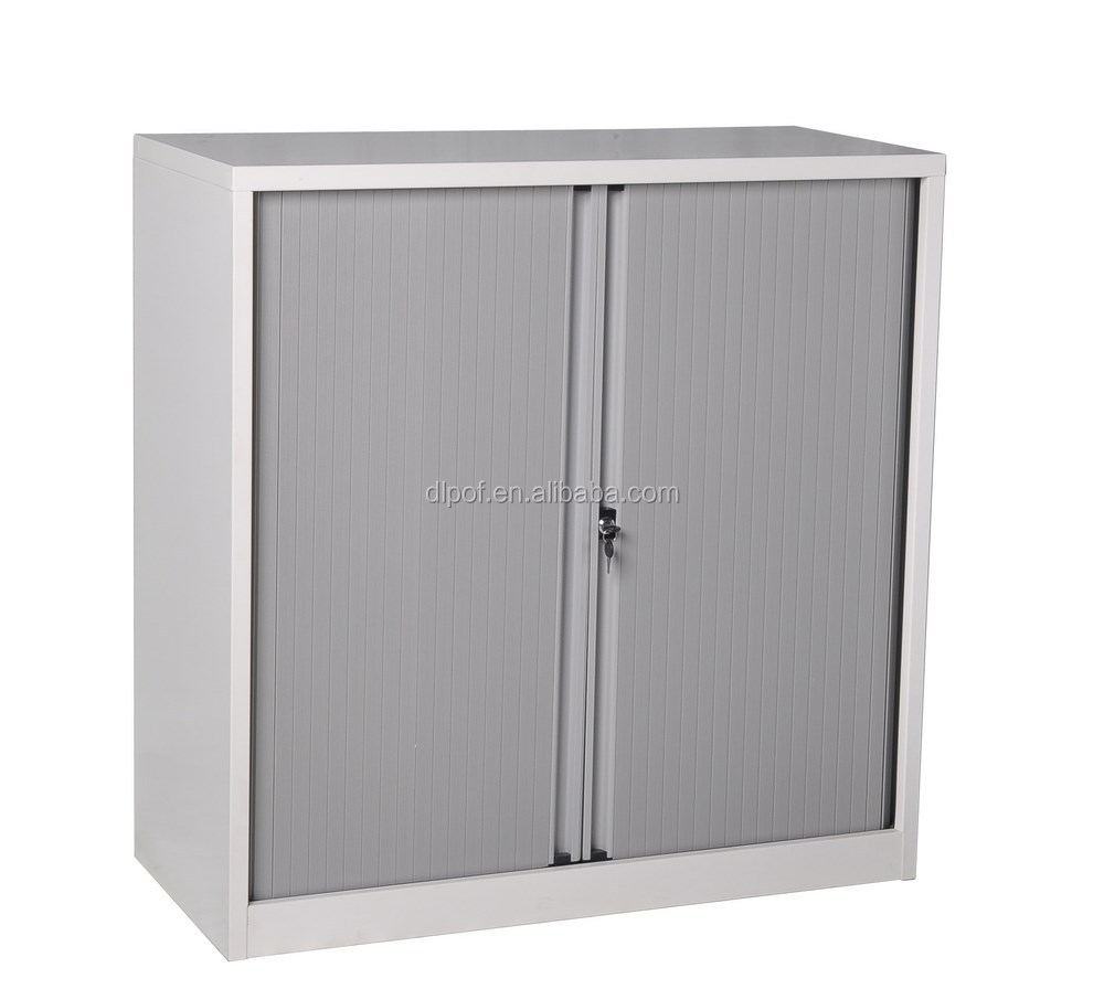 Kitchen Cabinet Manufacturer Malaysia Intended For Your: Roll Door Cabinet & Kitchen Amazing Roller Shutter Doors