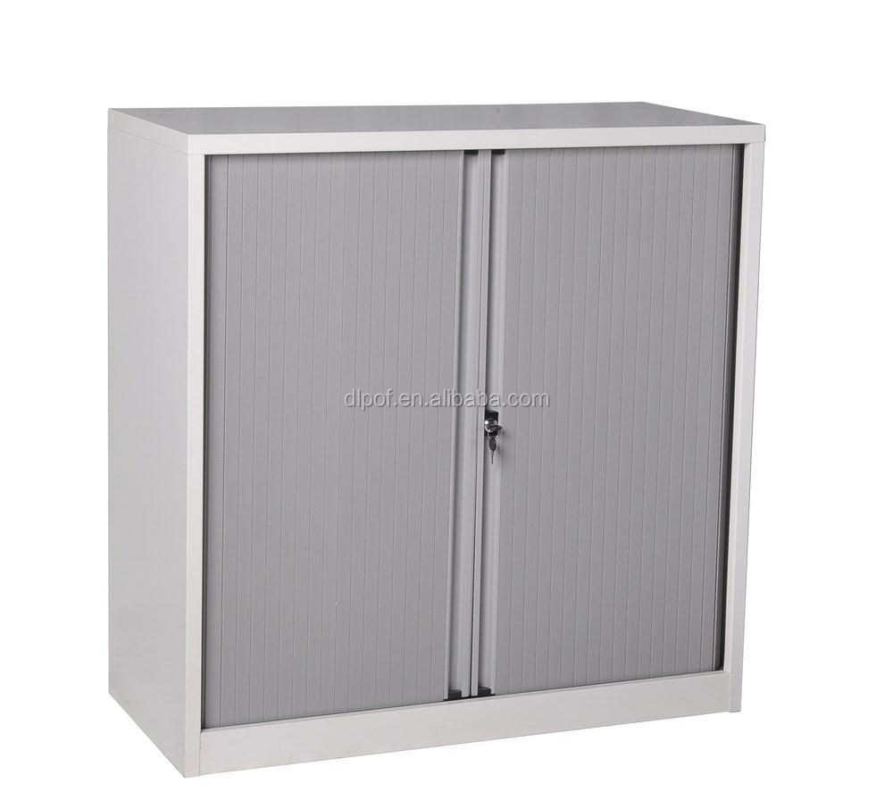 Roll Door Cabinet Amp Kitchen Amazing Roller Shutter Doors