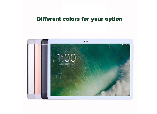 3G/4G Android Tablet PC 7/8/9.7/10.1 Inch 1/2 GB RAM 8/16/32 GB ROM geheugen Call Touch Phablet GPS g-sensor FM BT WIFI NFC Tablet