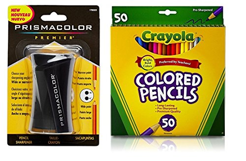 Cheap Free Colored Pencils find Free Colored Pencils deals on line