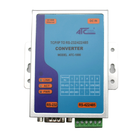 Ethernet to RS232/422/485 Serial Port Server (ATC-1000)