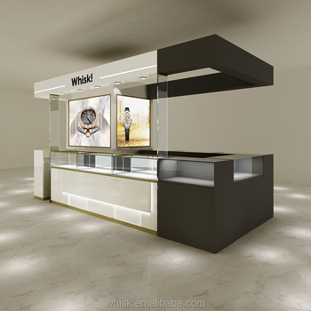 https://sc01.alicdn.com/kf/HTB1q5RXaRUSMeJjy1zdq6yR3FXaH/jewelry-aluminium-tv-showcase-furniture-with-mobile.jpg_350x350.jpg
