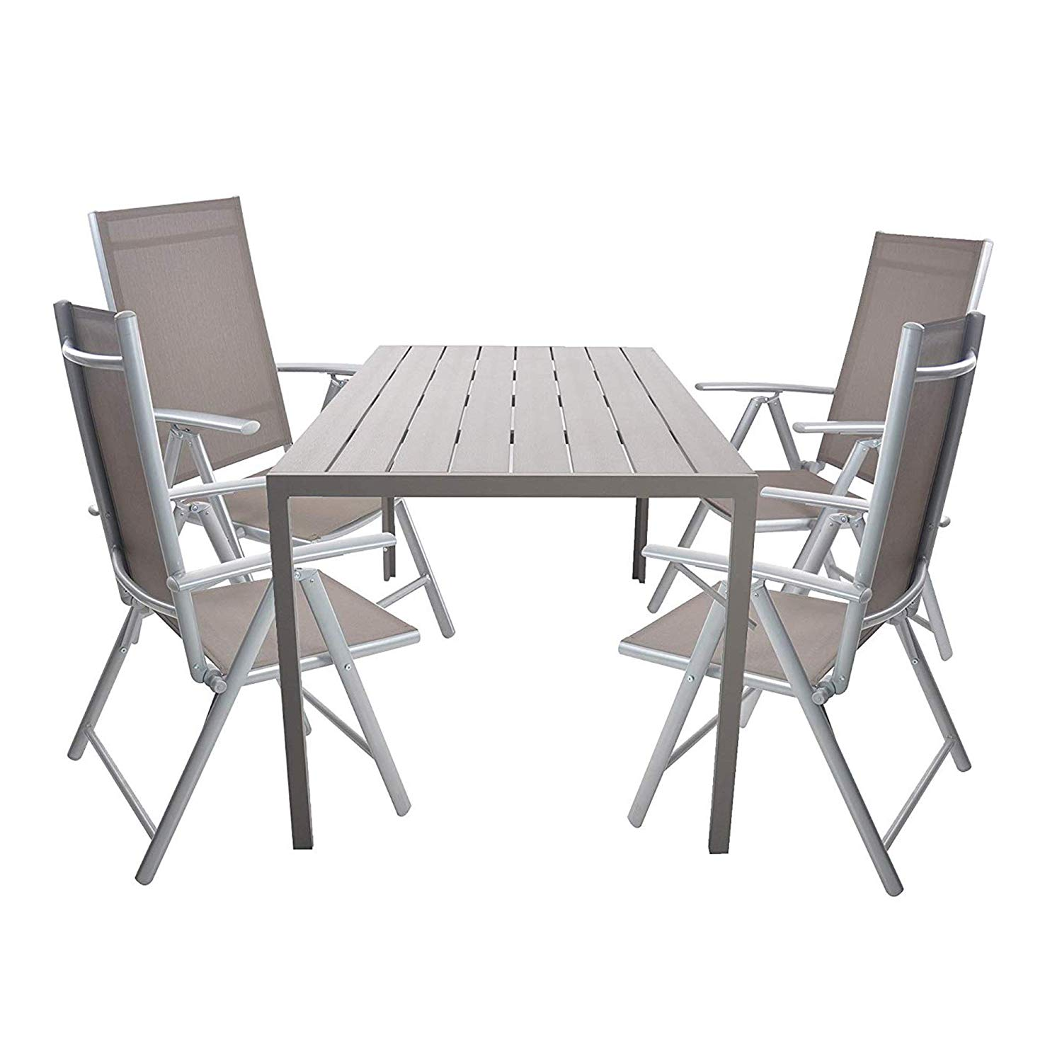Cheap Small Patio Table And Chairs Find Small Patio Table And
