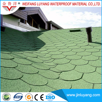 Fiberglass Modified Bitumen Roofing Tile Colorful Asphalt Shingle Buy Cheap Asphalt Shingles Philippines Asphalt Shingle Price Asphalt Roofing Shingle Product On Alibaba Com
