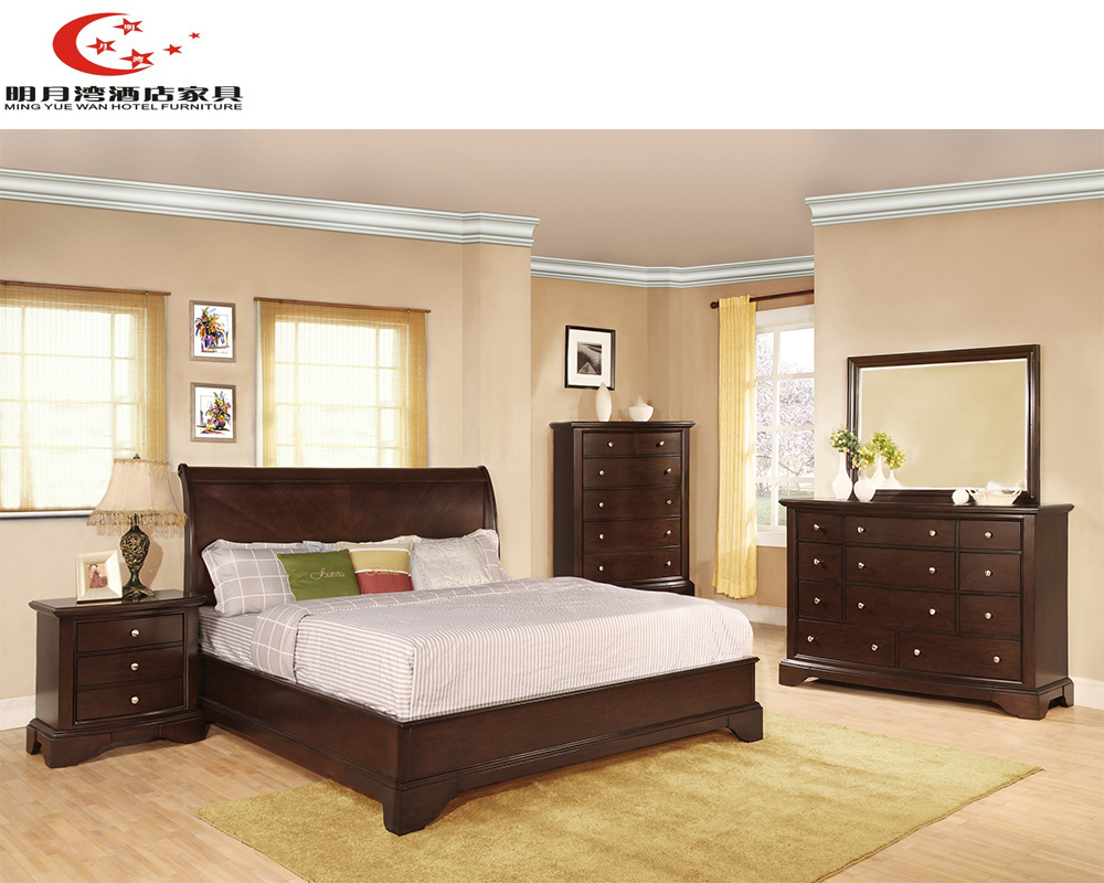 hotel guest room furniture. Hotel Guest Room Furniture, Furniture Suppliers And Manufacturers At Alibaba.com