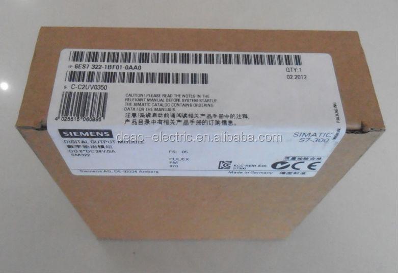 HTB1q5W5FVXXXXc9XXXXq6xXFXXXT siemens simatic s7 300,digital output module sm 322 6es7322 1bf01 6es7 322 1bl00 0aa0 wiring diagram at n-0.co