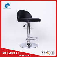 ANJI BAR FURNITURE BAR STOOL XH-623