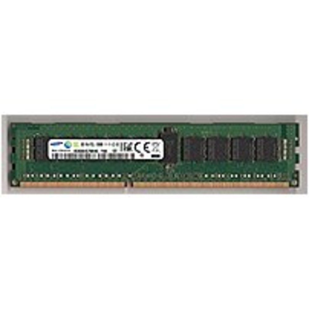 Cheap Samsung 8gb Ddr3 Find Deals On Line At Memory Server 16gb Pc3 12800r Ecc Rdimm Get Quotations M393b1g70bh0 Yk0 Pc3l 1600 Reg 2rx4 For
