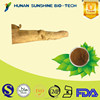 Hot sales Medical Raw Material Tongkat Ali Extract Powder / TongkatAli