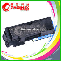 New Compatible Prnter Toner Cartridge TK17 for FX-1000/1000+/1010/1050