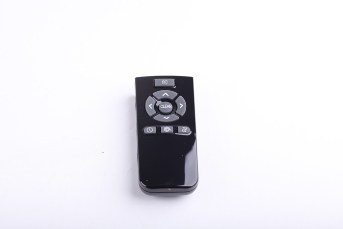 For X500) Remote Control for Robot Vacuum Cleaner X500, 1pc/pack