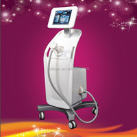TOP sale!High Intensity Focused Ultrasound Slimming Machine