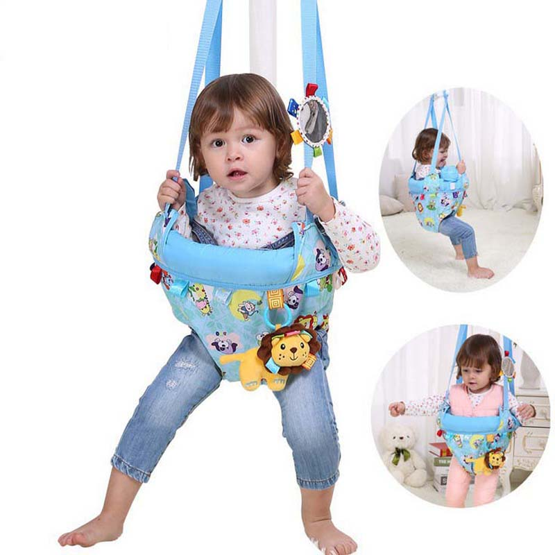 Online Buy Wholesale Adult Baby Bouncer From China Adult