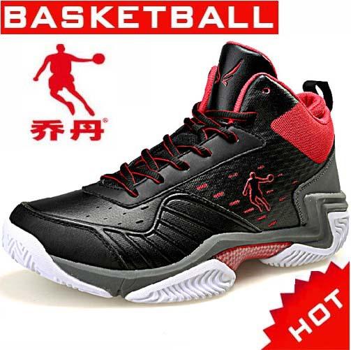 cheap air jordan 6 17 for sale jordan cheap shoes ffc5cfce6668