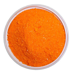 Factory Direct Sale Sodium Bichromate 98% Na2Cr2O7