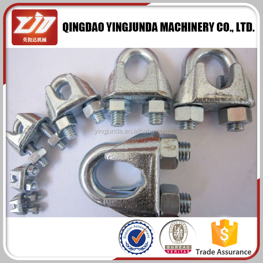 China Wire Rope Tensioner, China Wire Rope Tensioner Manufacturers ...