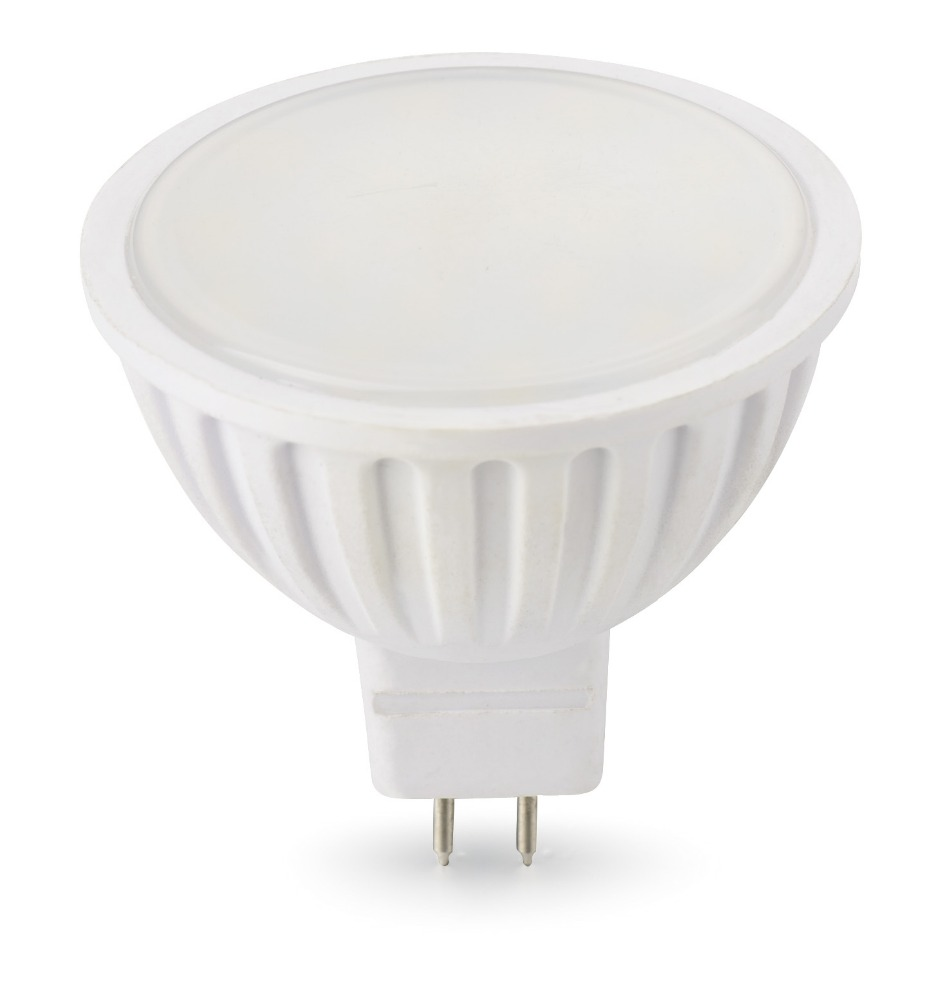 High power whole sale good discount ce rohs approved MR16 led <strong>spotlight</strong>