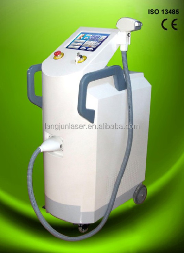 Professional Laser Hair Removal Machine Price 808nm Diode Laser